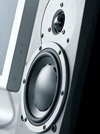 Instalaciones electroacústicas